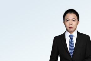 广州律师-陈焕君律师