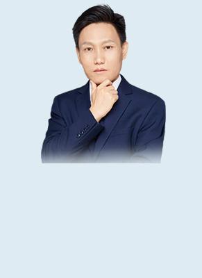 北京律师-潘兵律师