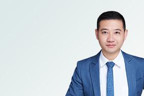 合肥律师-徐新律师