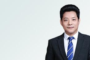 陕西律师-余伟安律师团队