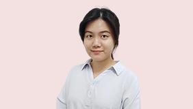 中山律師-劉文媛律師