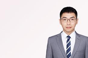深圳律师-李殿旭律师