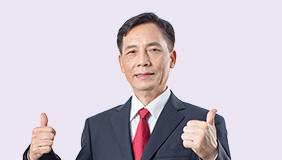 武漢律師-楚風漢律團隊律師
