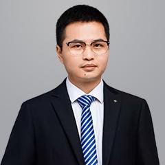 深圳律师-王蒙磊律师