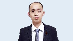 成都律師-吳志勇律師