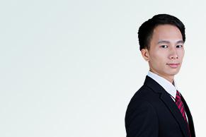 广州律师-陈乾德团队律师
