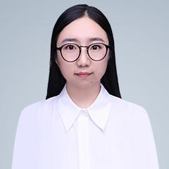 杭州律师-王伶丹杭州爱心律师