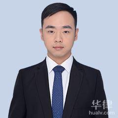 济南律师-田乐雨律师