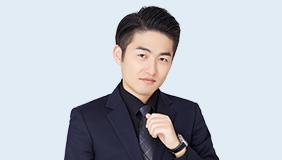 青岛律师-刘栋律师