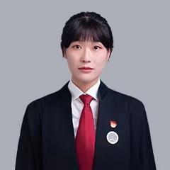 淮北律师-李伟律师