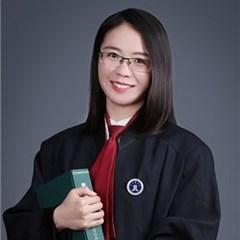 找北京律師咨詢-周琳律師