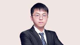 貴陽律師-戴昊律師