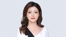 南京律師-田青律師