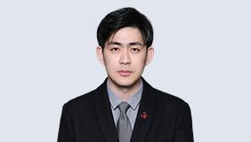 鄭州律師-王晨陽律師