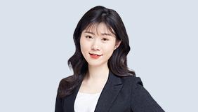 福州律師-葛似蘭律師