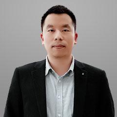 德陽律師-向文——18383883877律師