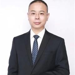 深圳律師-王志民律師