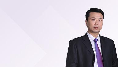 北京律師-馬曉勝律師