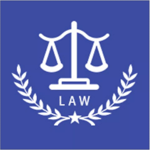華律法律顧問