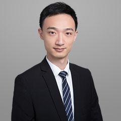 深圳律師-文翰律師