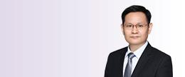 黃浦區律師-童貽春律師