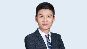 西安律师-张康律师