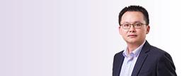茂名律師-袁云風律師