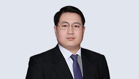 北京律師-荊君望律師