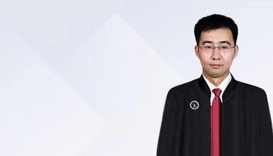 濟南律師-王升律師