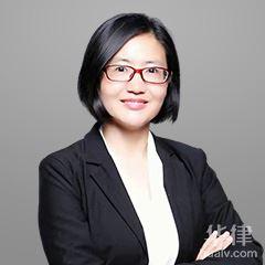 長沙律師-張念平律師