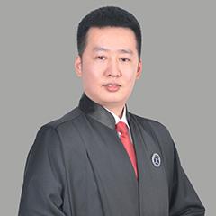 涪陵區律師-王星律師