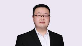 浦東新區律師-高昆倫律師