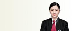 洛陽律師-王律師