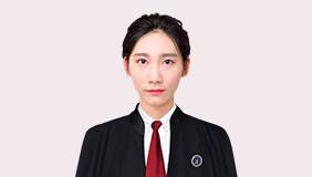 寧波律師-張嘉慧律師
