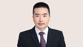 東莞律師-曾子浩13711880255律師
