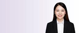 黃浦區律師-黃琳惠律師