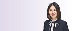 銀川律師-何嘉敏律師