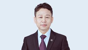 煙臺律師-劉昌輝律師