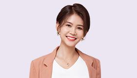 石家莊律師-劉雨柔律師