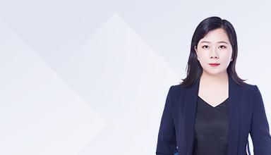 杭州律師-丁昱州律師