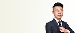 汕尾律師-陳小龍律師