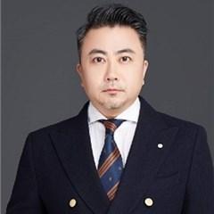 北京律師-楊陸璐律師