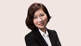 上海律師-賈燕律師
