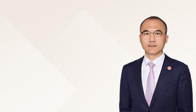 濟南律師-李國慧律師