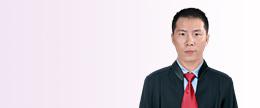 鷹潭律師-毛俊敏律師