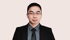 合肥律師-胡文龍律師