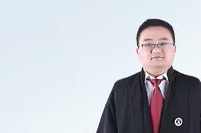 恩施律師-李溈律師