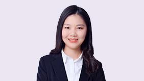 成都律師-黃紅梅律師